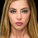 Ashley – Beauty Headshot