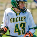 Mountain Vista High School Lacrosse | Highlands Ranch