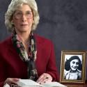 Actor Headshots | Judy Winnick Portrays Miep Gies